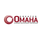Greater Omaha Economic Development Partnership