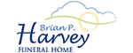 Brian-P-Harvey-Funeral-Home