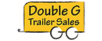 Double-G-Trailer-Sales