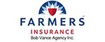 Farmers-Bob-Vance-Agency