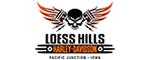 Loess-Hills-Harley-Davidson