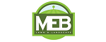 MEB-Lawn-Landscape-Logo
