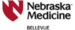 Nebraska-Medicine-Bellevue