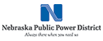 Nebraska-Public-Power-District