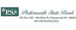 Plattsmouth-State-Bank