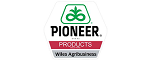 Wiles-Agribusiness-Logo