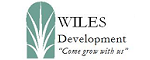 Wiles-Development-Logo