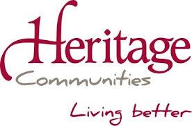 heritageridge
