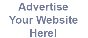 Plattsmouth_Advertise-Your-Website-Here