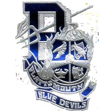 plattsmouth-blue-devils-logo