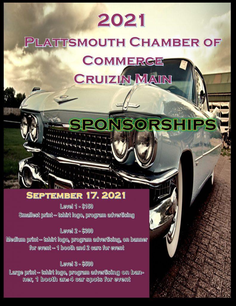 cruizinmain2021sponsorshippage