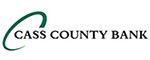 Cass-County-Bank