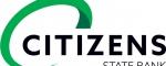 CitSB Logo_CMYK_FullColor_NoTag@5x