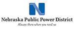 Nebraska-Public-Power-District