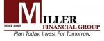 millerfinanciallogo